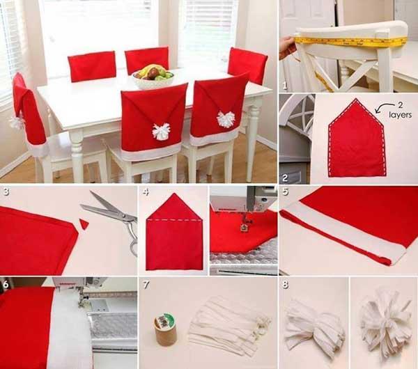DIY-Christmas-Decorations-10