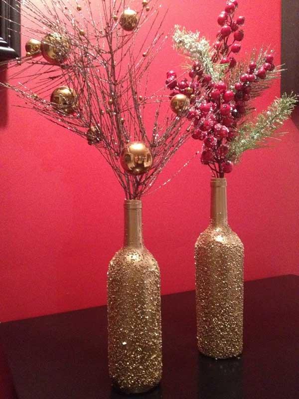 DIY-Christmas-Decorations-23