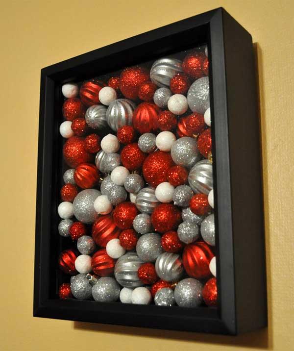 DIY-Christmas-Decorations-34