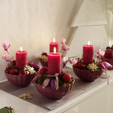 christmas-candleholders-diy-centerpices-red-cup-wonderful-winter-festive-decoration
