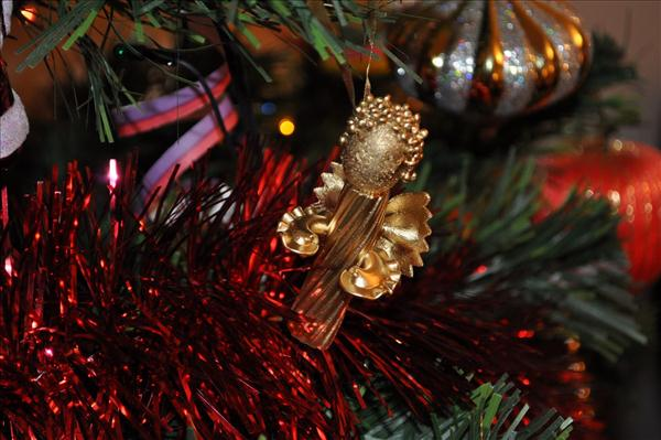 christmas-crafts-tree-ornaments-pasta-angel-idea
