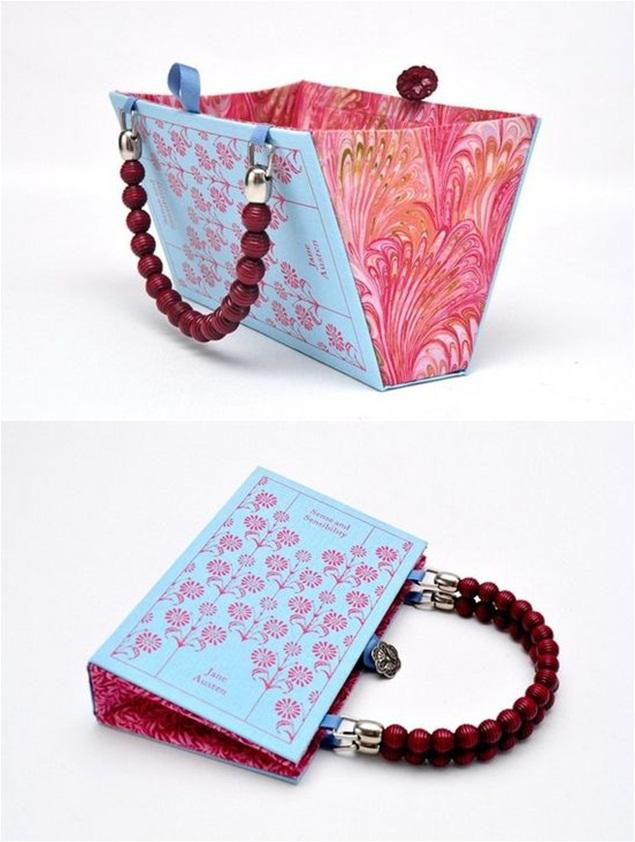 diy-book-bag-gift-idea-fashion-project