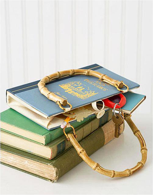 diy-book-cover-bag-wood-handles-fabric