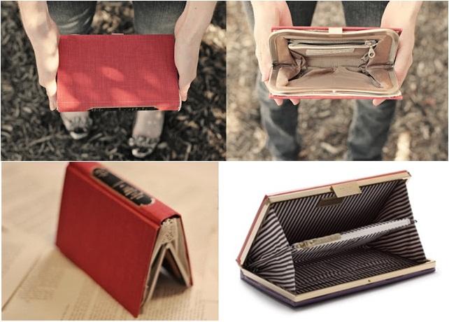 diy-book-cover-clutch-purse-gift-idea-hardcover
