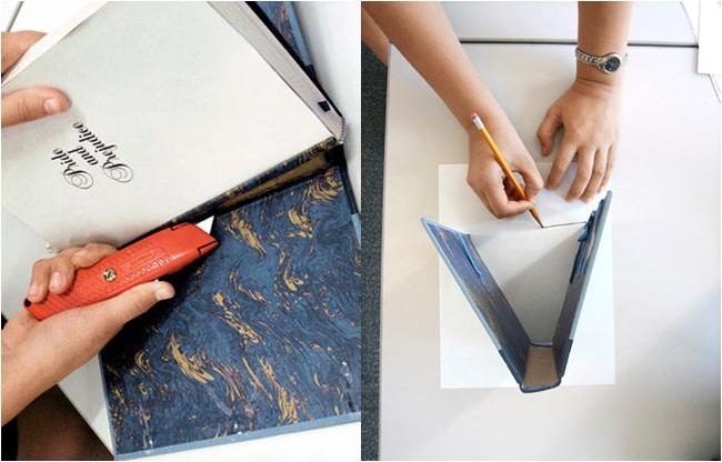diy-book-hardcover-clutch-bag-tutorial-idea