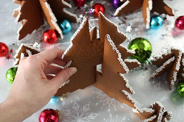 ginger-christmas-tree-idea-baking-tutorial