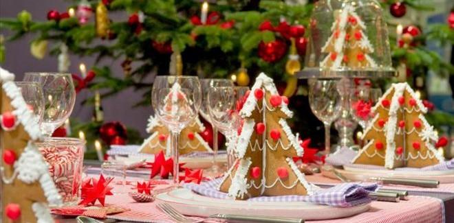 Diy Homemade Christmas Gifts Craft Ideas For Christmas Presents