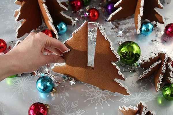 how-to-bake-edible-christmas-tree-ginger-cookie