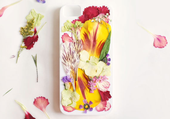 masters-diy-howto-iphonecase-pressedflowers-005