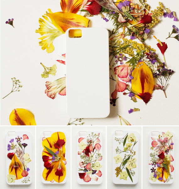 masters-diy-howto-iphonecase-pressedflowers-1