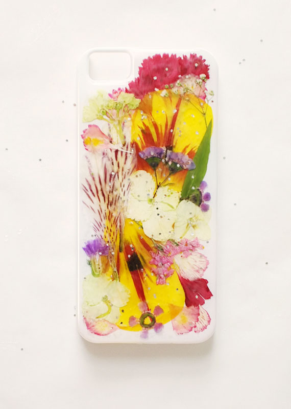 masters-diy-howto-iphonecase-pressedflowers-finished