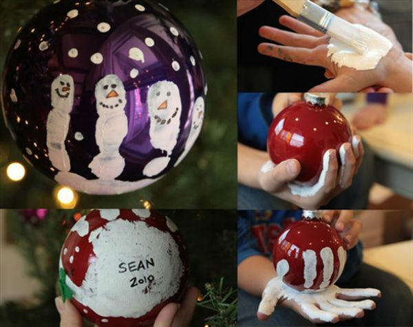 personalized-christmas-tree-ornaments-diy-paint-hand-print-kids
