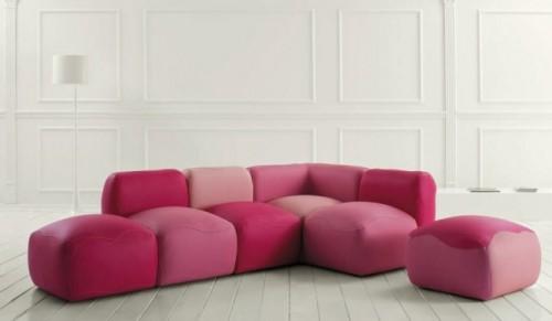 5-decorating-ideas-for-living-room-divan-dizainer-interior-(36)-92460-500x0
