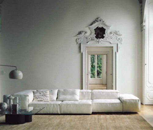 5-decorating-ideas-for-living-room-divan-dizainer-interior-(38)-92468-500x0