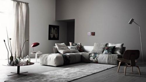 5-decorating-ideas-for-living-room-divan-dizainer-interior-(39)-92465-500x0