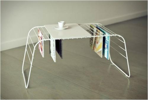 5-decorating-ideas-for-living-room-masa-spisanie-kafe-(2)-81484-500x0