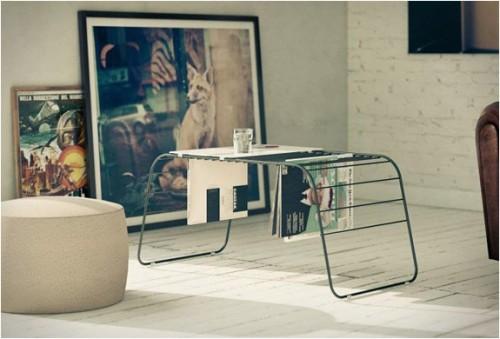 5-decorating-ideas-for-living-room-masa-spisanie-kafe-(6)-81490-500x0