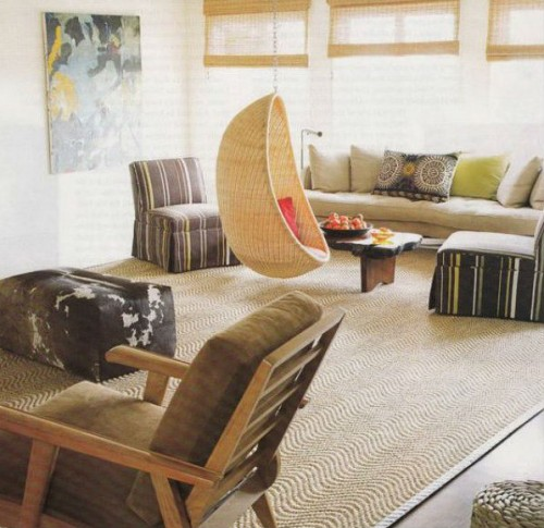 5-decorating-ideas-for-living-room-visqsht-stol-(10)-26701-500x0