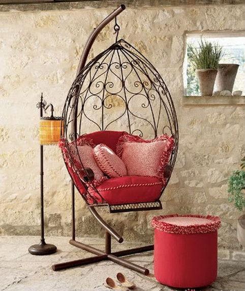 5-decorating-ideas-for-living-room-visqsht-stol-(12)-26700-500x0