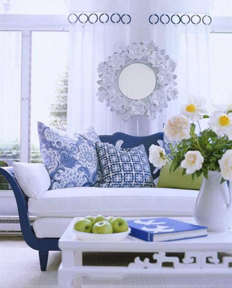 home-blue-dom-sinio-(43)-92764-500x0