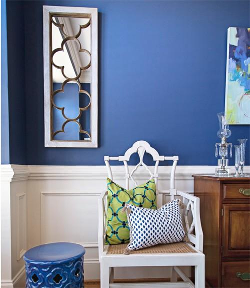 home-blue-dom-sinio-(47)-92763-500x0