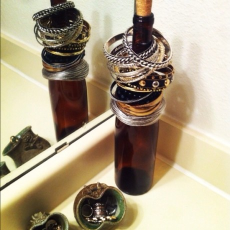 idei-butilki-vino-(7)