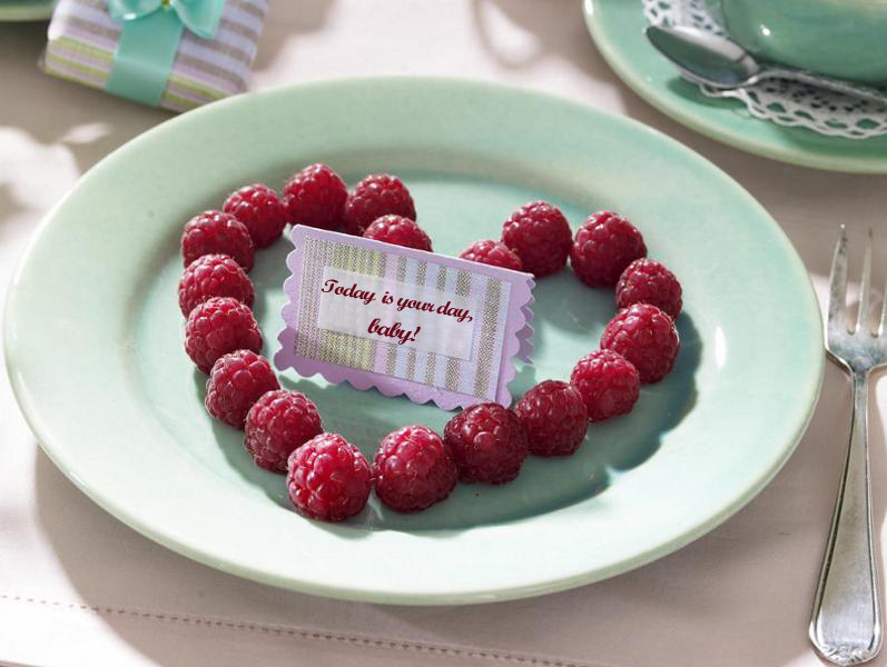 Impress Your Loved Choveksas Great Ideas For Decorating A Table For Valentine S Day Diy Masters Blog Inspiring Ideas Crafts Decor Projects