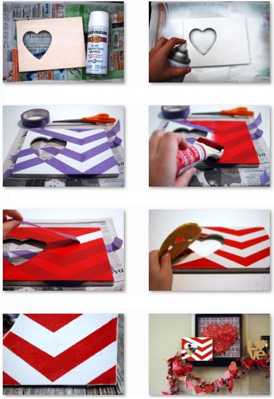 homemade valentine 39 s day gifts for him 8 small yet romantic ideas