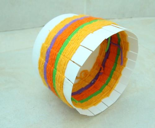 plastmasovi-butilki-idei-(11)-82024-500x0-2014