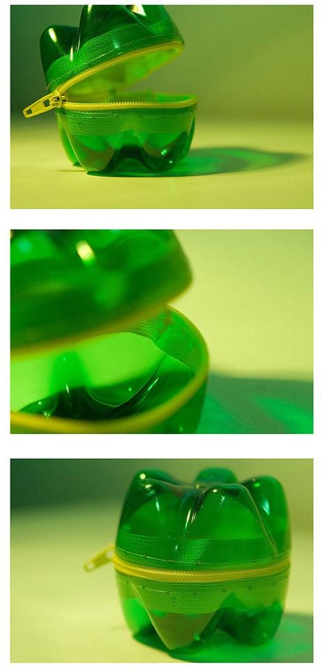 plastmasovi-butilki-idei-(15)-82025-500x0-2014