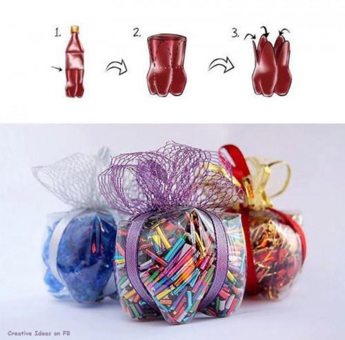 plastmasovi-butilki-idei-(19)-82029-500x0-2014