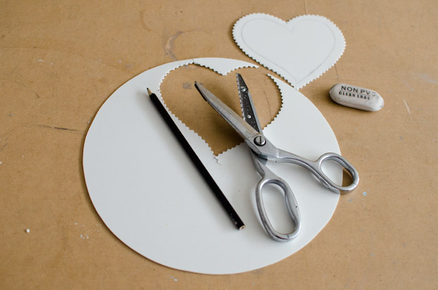 What Is An Interesting Cutting Edge Craft Idea
