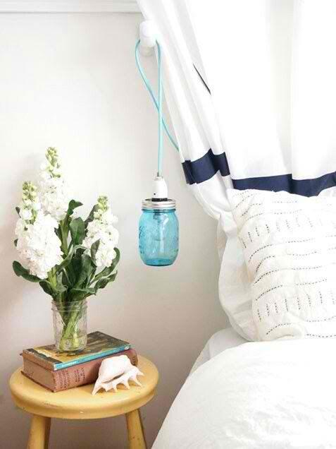 Gallery lamps jars-4
