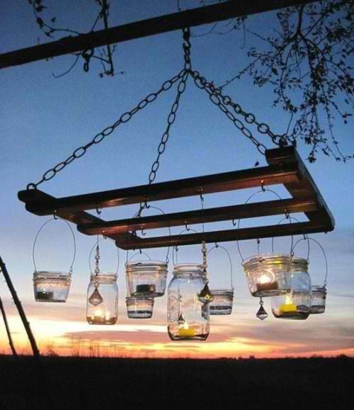 Gallery lamps jars-5