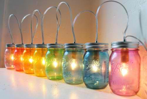 Gallery lamps jars-6
