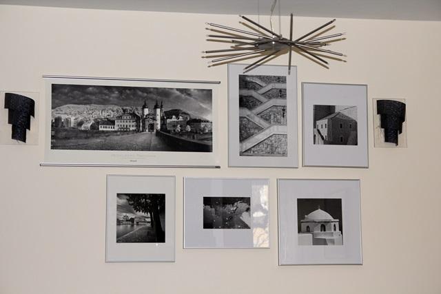 Organize photos with frames 2