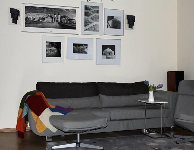 Organize photos with frames 3