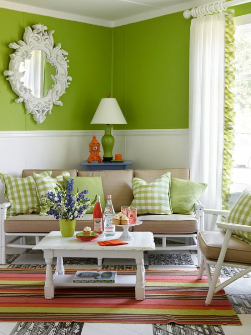 15-ideas-for-green-home-001