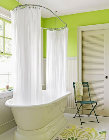 15-ideas-for-green-home-002
