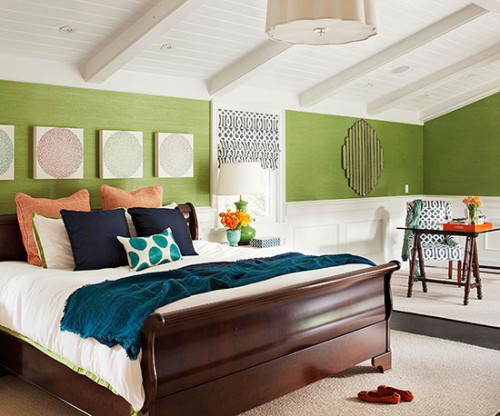 15-ideas-for-green-home-003
