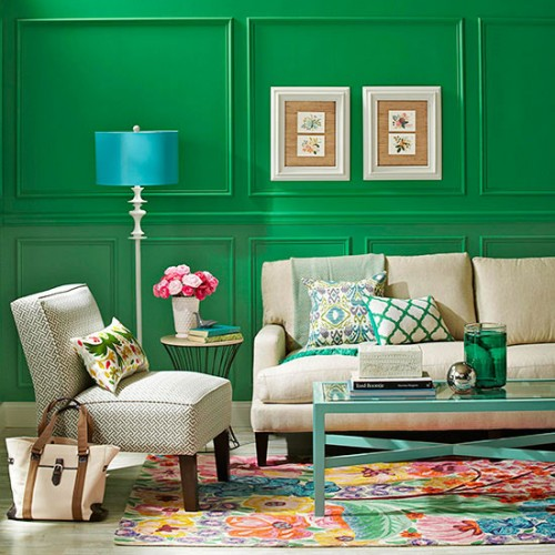 15-ideas-for-green-home-004