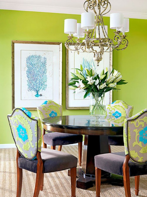 15-ideas-for-green-home-007