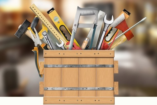 5-useful-ideas-for-small-garage-1-2014