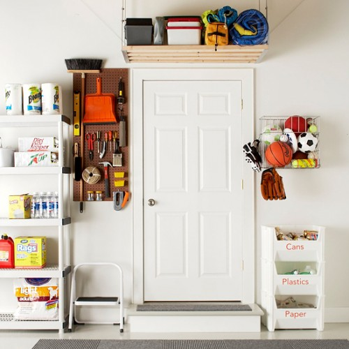 5-useful-ideas-for-small-garage-2014-2