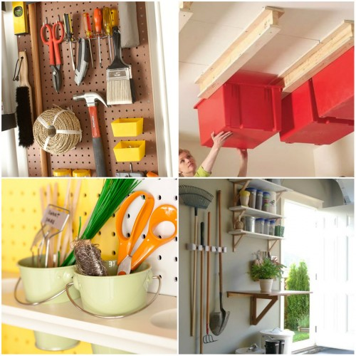 5-useful-ideas-for-small-garage-2014-3
