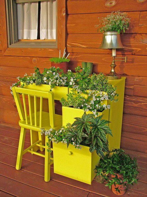 Green-ideas-for-home-and-garden-001