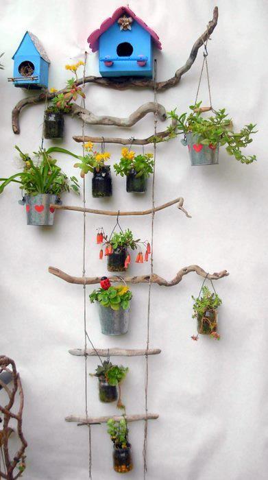 Green-ideas-for-home-and-garden-002