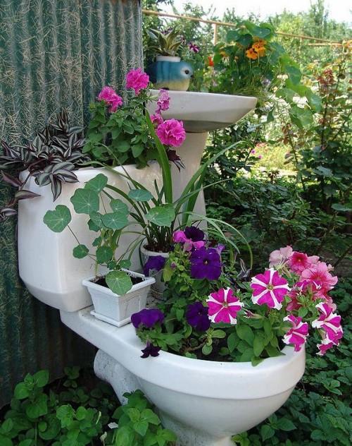 Green-ideas-for-home-and-garden-005