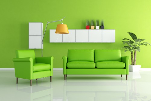 Home-green-2014-001