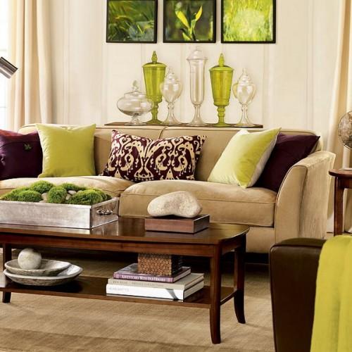 Home-in-fresh-green-001